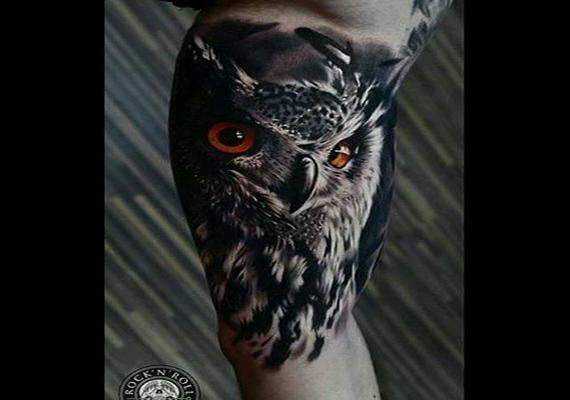乌鲁木齐纹身多少钱